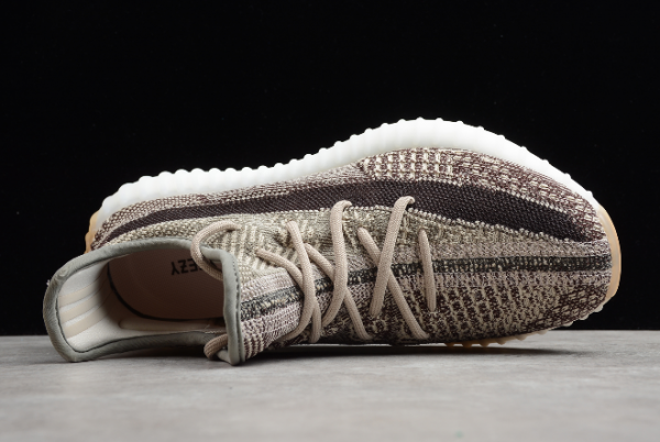 2020 adidas Yeezy Boost 350 V2 Zyon For Sale 3 600x402