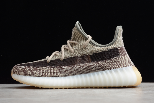 2020 adidas Yeezy Boost 350 V2 Zyon For Sale 600x402
