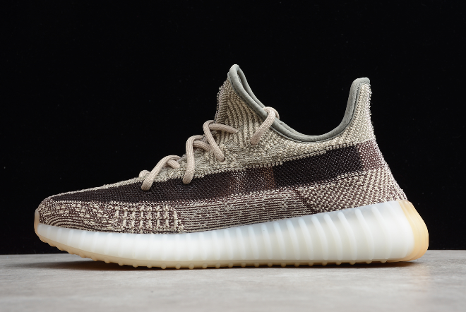 2020 adidas Yeezy Boost 350 V2 Zyon For Sale