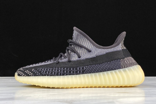 2020 adidas Yeezy Boost 350 V2 Asriel FZ5000 For Sale