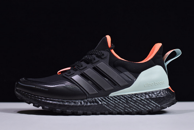 Cheap Adidas Nmd Shoes And Adidas Yeezy Boost For Sale Online