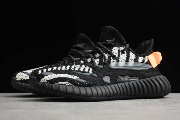 yeezy on foot drawing images free