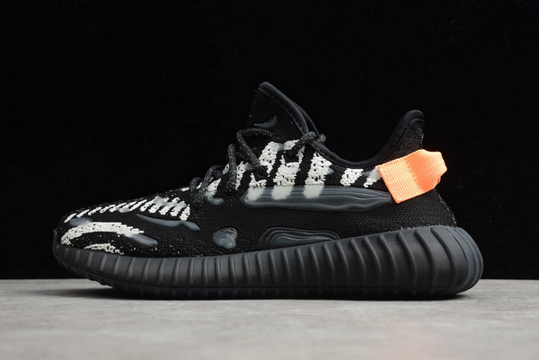 2020 adidas Yeezy Boost 350 V3 Black Water Drop FC9211 For Sale