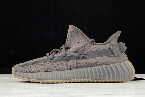 2020 Latest FY2903 adidas Yeezy Boost 350 V2 Cinder Non Reflective For Sale