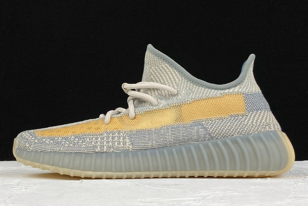 2020 Latest FZ5421 adidas Yeezy Boost 350 V2 Israfil For Sale