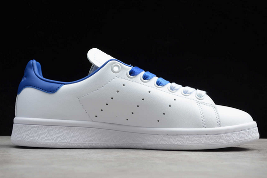 2020 adidas Stan Smith Team Royal Blue EF4690 For Sale 1