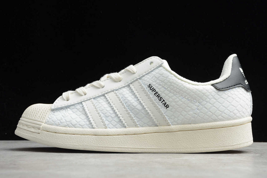 silencio curva Puntualidad  what stores sell adidas superstar shoes sale