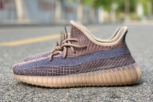 2020 adidas Yeezy Boost 350 V2 Yecher H02795 For Sale
