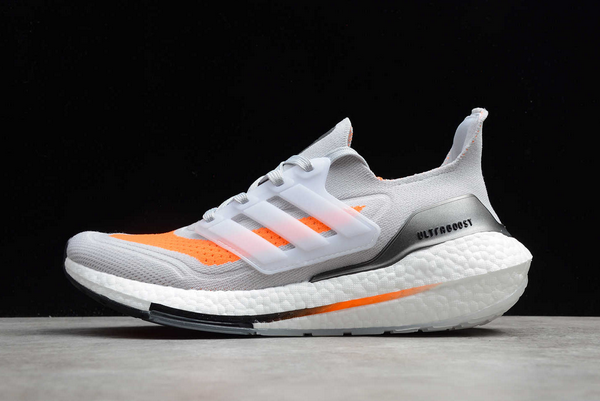 2020 adidas Originals ZX Alkyne Grey Orange Black FY5391 For Sale