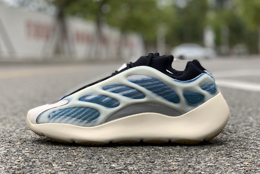 2020 adidas Yeezy 700 V3 Kyanite GY0260 For Sale