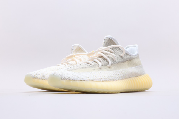 2020 adidas Yeezy Boost 350 V2 Abez FZ5146 For Sale 2