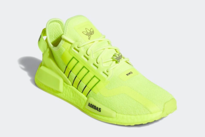 adidas yeezy for youth girls shoes size chart