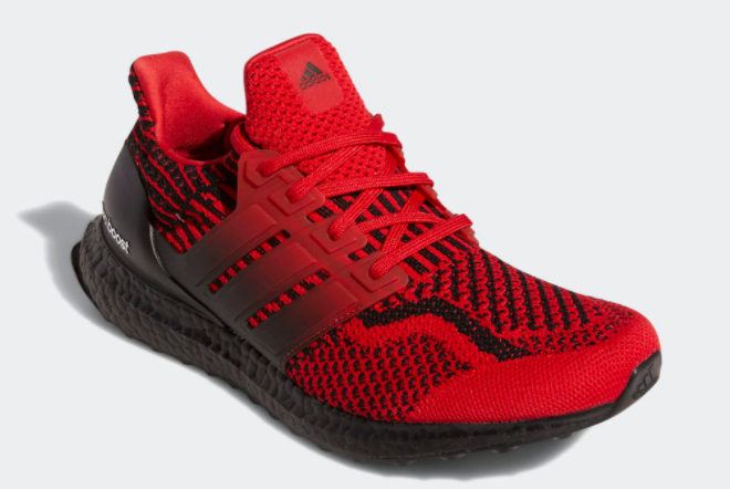 adidas iniki rouge femme shoes sale cheap price