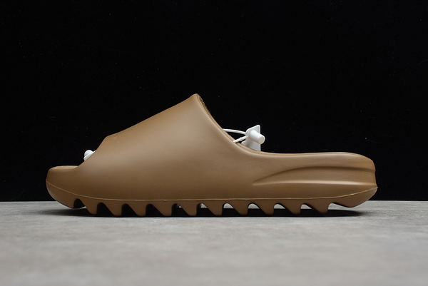 2021 adidas Yeezy Slide Core G55492 For Sale