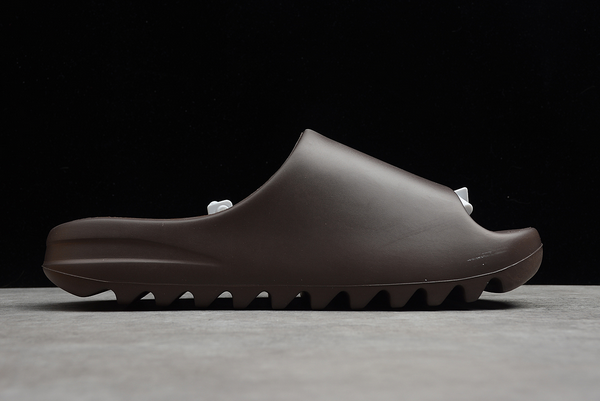 2021 adidas Yeezy Slide Soot G55495 For Sale 1