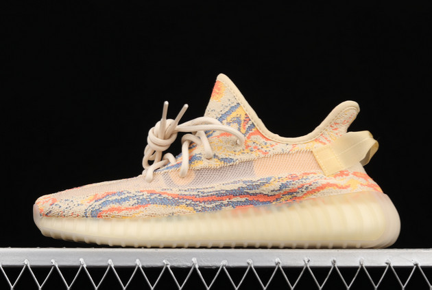 2021 adidas Yeezy Boost 350 Boost V2 Max oat GW3773 For Sale